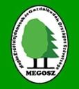 megosz_logo